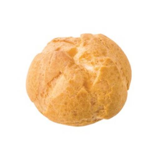 サークルK(ファミリーマート)で買える糖質制限食品「RAIZAP レアチーズシュー」
