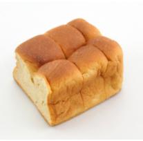 コンビニで買える人気の高たんぱく食品「ブランブレッド」