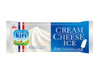 (冬でも美味しい!)コンビニで買えるアイス人気ランキング【10選】クリームチーズアイス