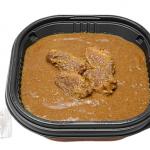 セブンイレブンで買えるランチ人気ランキング【10選】THEセブンビーフカレー アンガス種牛肉使用