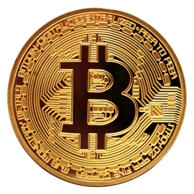 ビットコインは今後値上がりしそうな仮想通貨