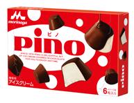 (冬でも美味しい!)コンビニで買えるアイス人気ランキング【10選】ピノ