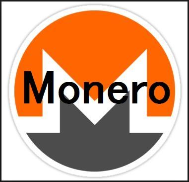 モネロは今後値上がりが予想される仮想通貨