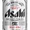 コンビニで買えるお酒人気ランキング【10選】