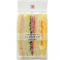 セブンイレブンで買えるサンドイッチ人気ランキング【10選】